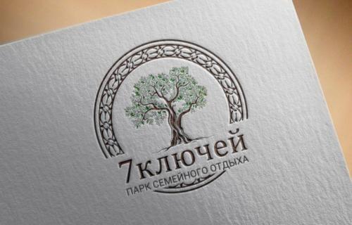 razrabotka-logotipa-ekaterinburg-2