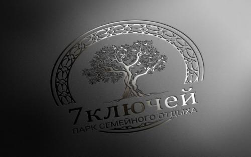razrabotka-logotipa-ekaterinburg-3