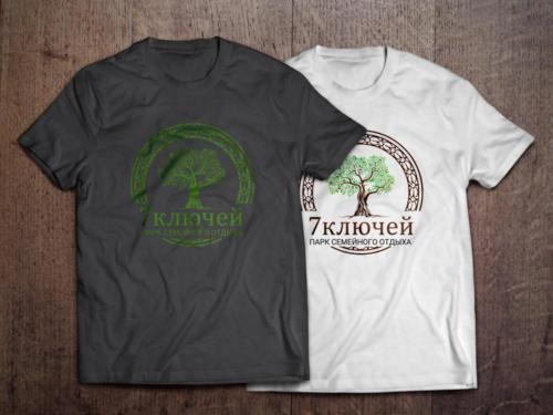 razrabotka-logotipa-ekaterinburg-4